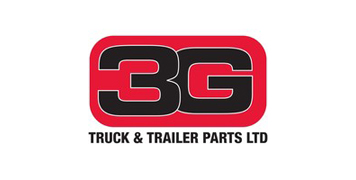 3g logo (2)